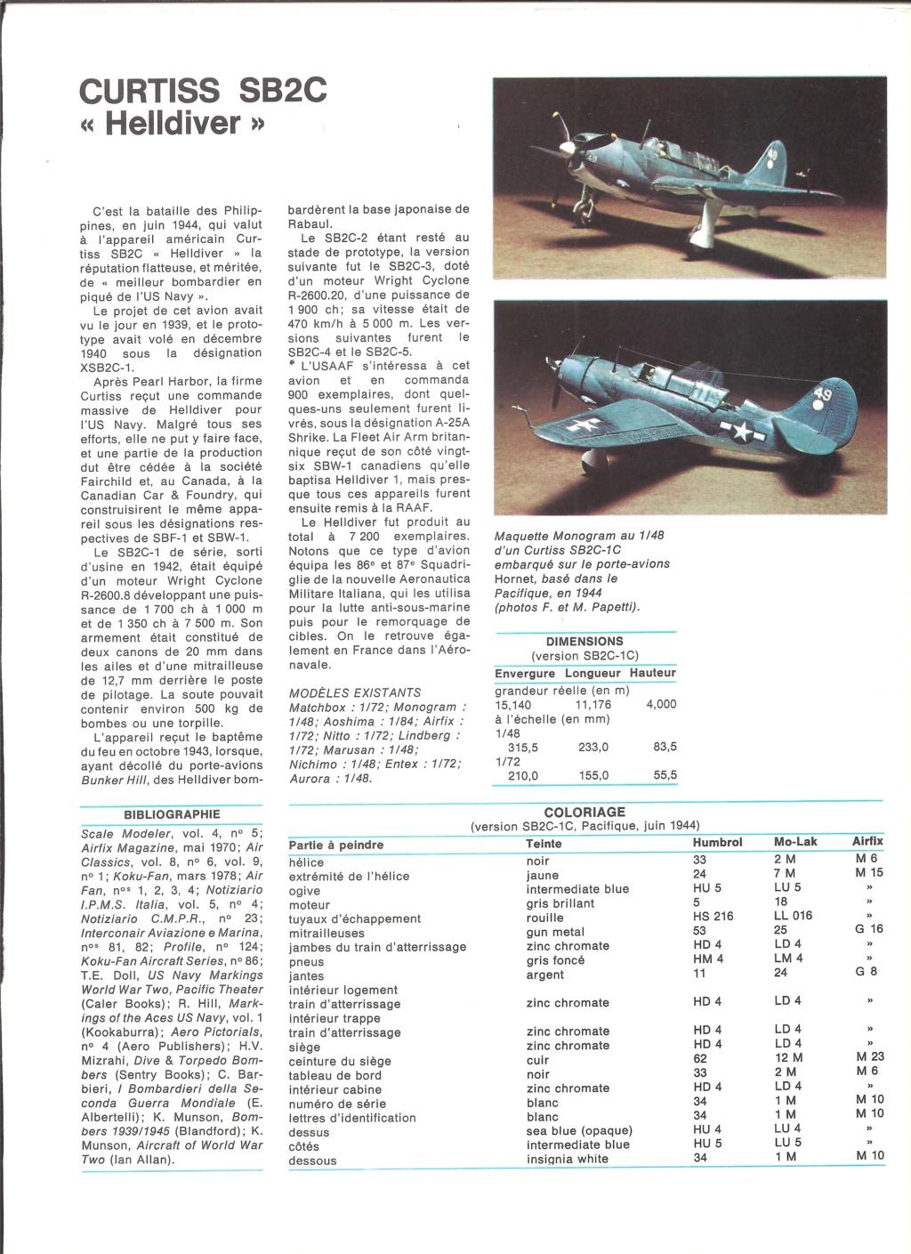 rubrique hommage  à Mister Kit  - Page 15 Editio17