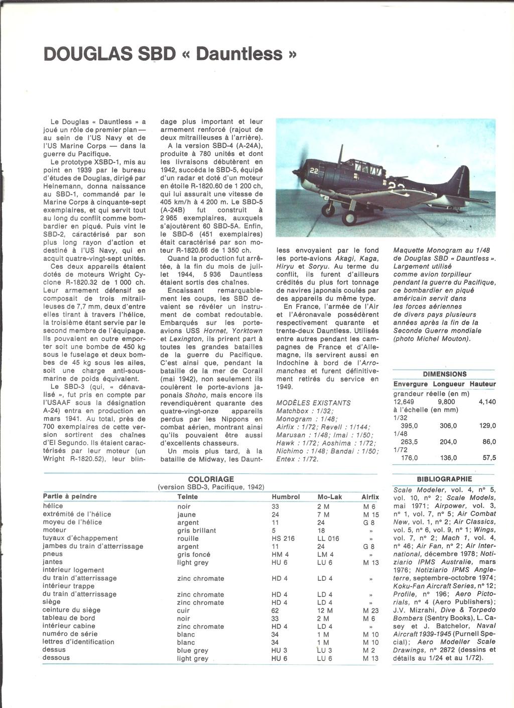 rubrique hommage  à Mister Kit  - Page 15 Editio24