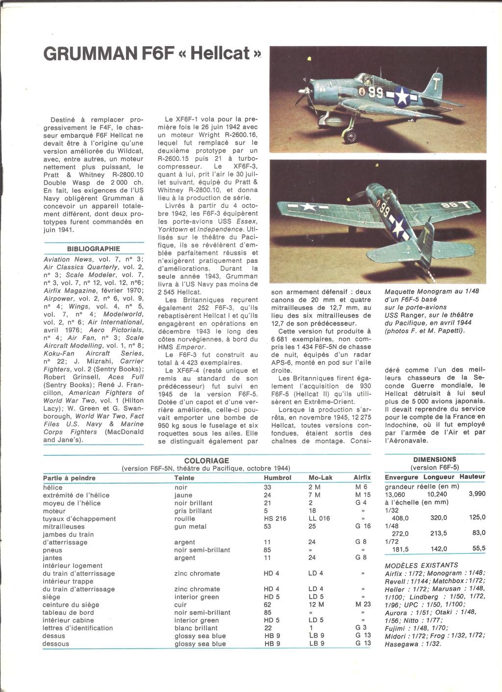 rubrique hommage  à Mister Kit  - Page 15 Editio26