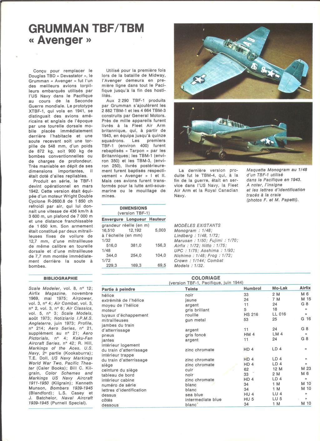 rubrique hommage  à Mister Kit  - Page 15 Editio28