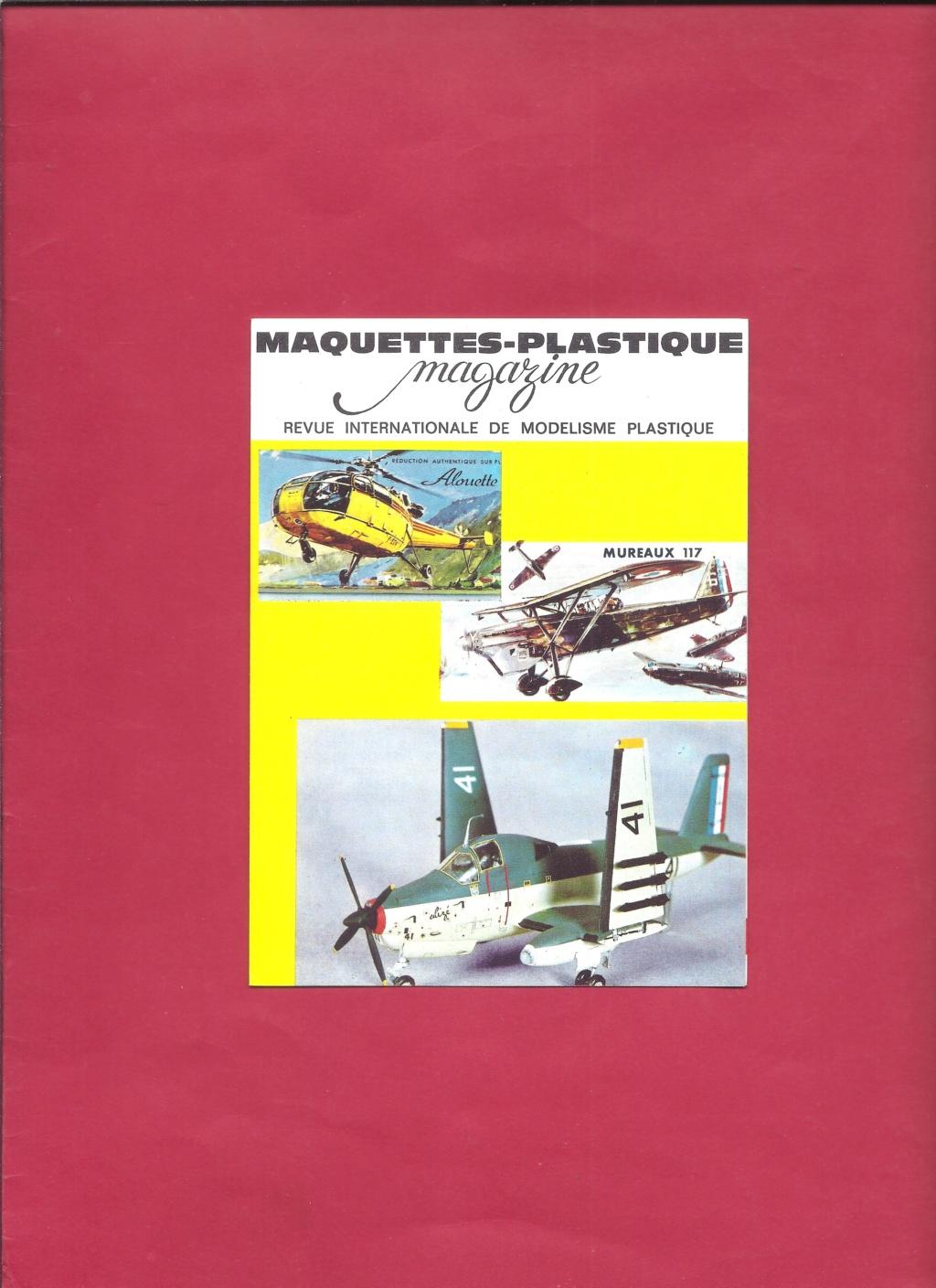 MATRA COSWORTH Formule II 1/24ème  Réf L740 Notice Helle192
