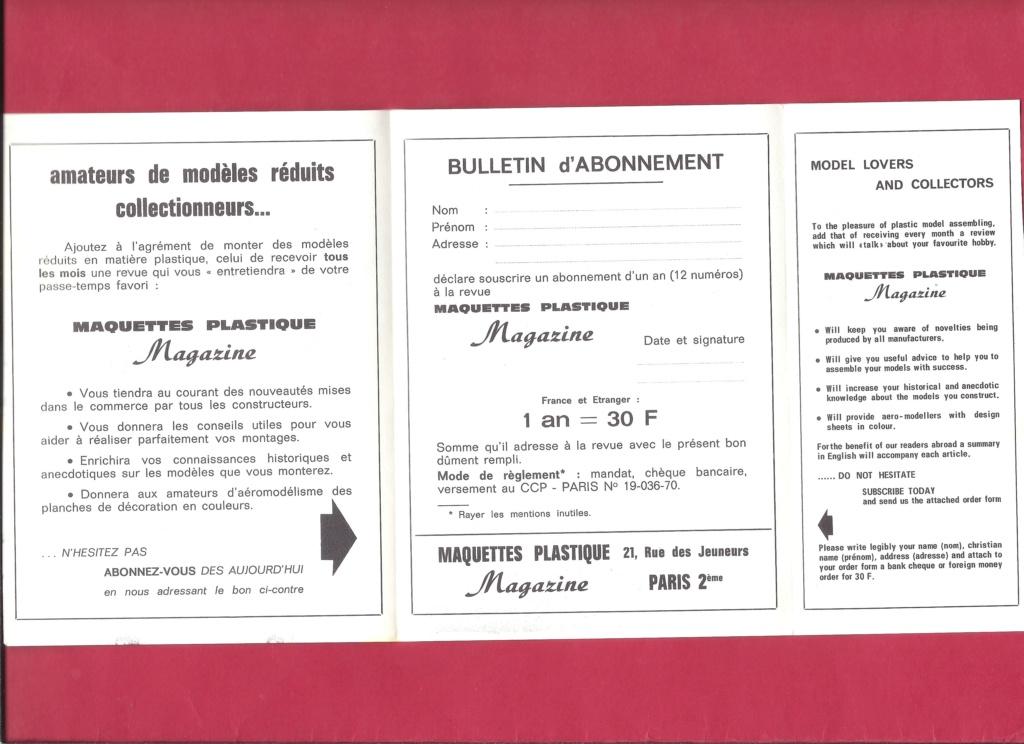 MATRA COSWORTH Formule II 1/24ème  Réf L740 Notice Helle193