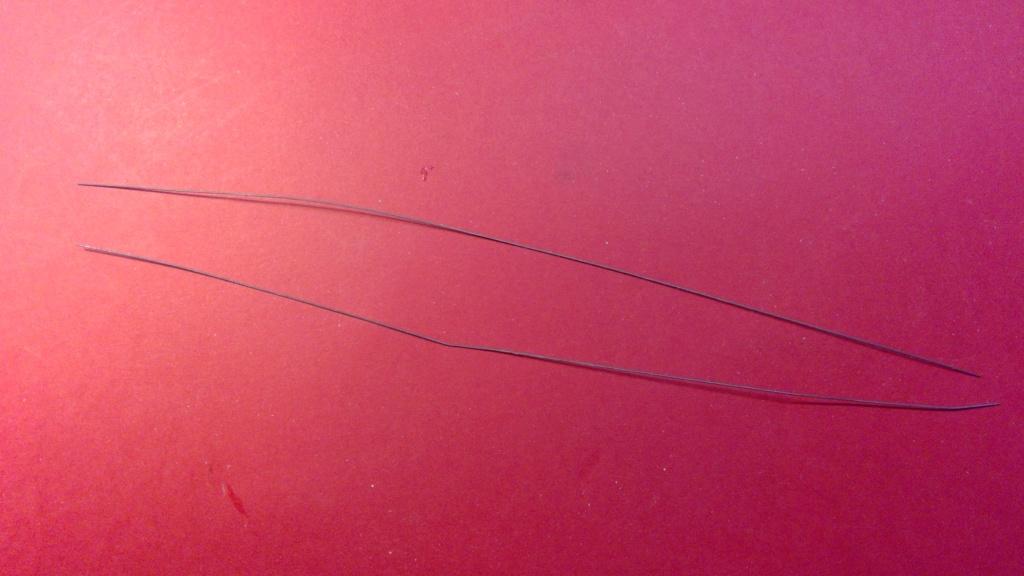 FERRARI 330 P4 Réf L737 1/24ème  Helle599