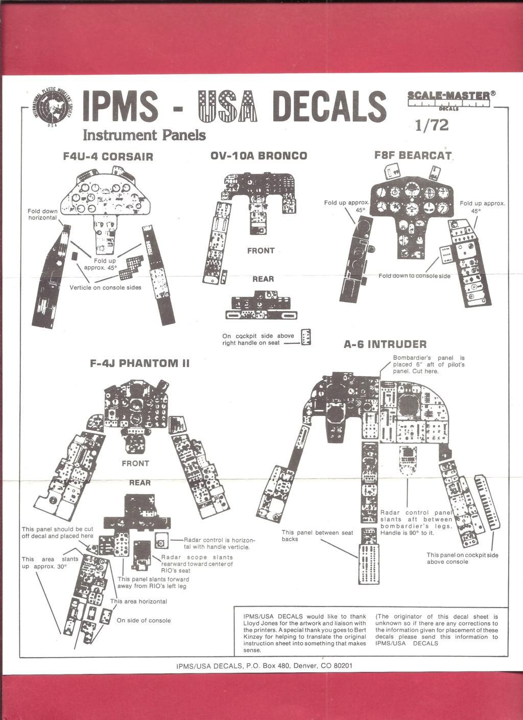les achats de Jacques - Page 33 Ipms_u10