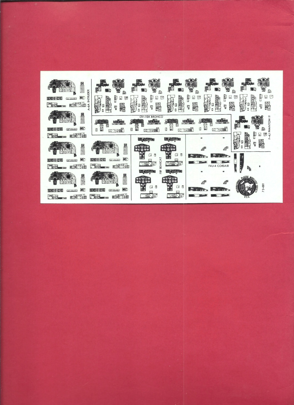 les achats de Jacques - Page 33 Ipms_u11
