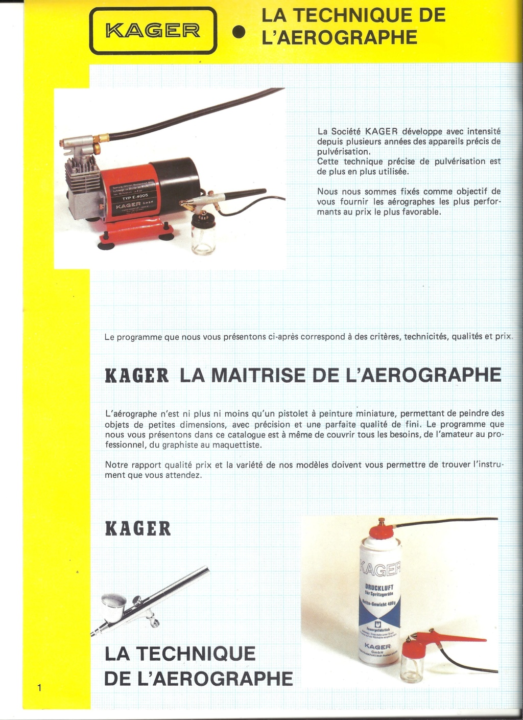 [KAGER 1988] Catalogue 1988  Kager_22