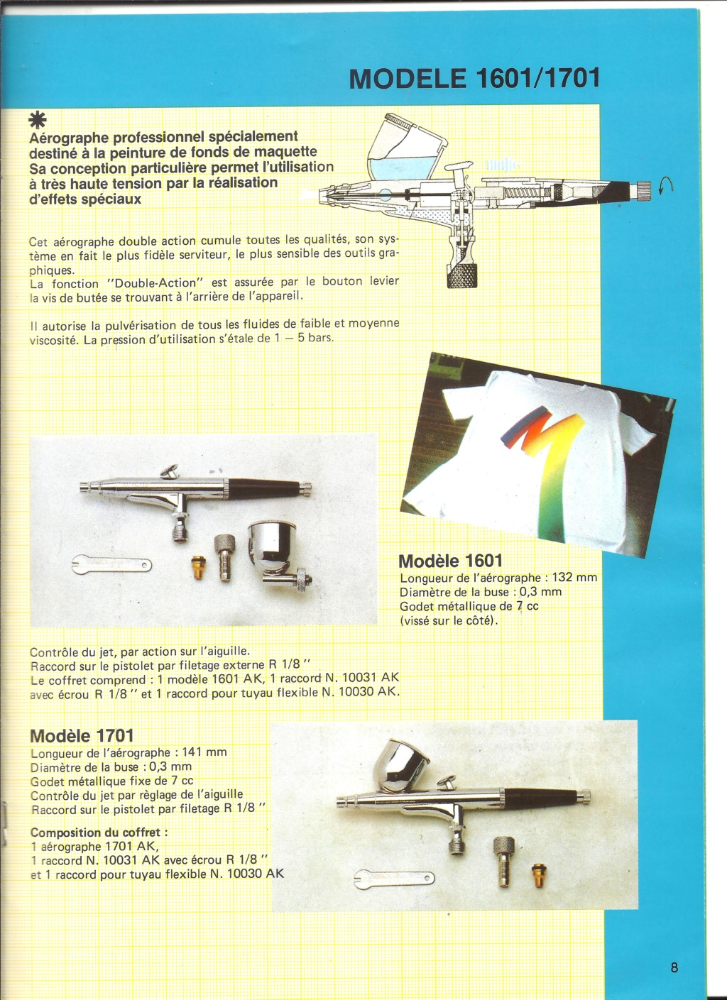 [KAGER 1988] Catalogue 1988  Kager_28