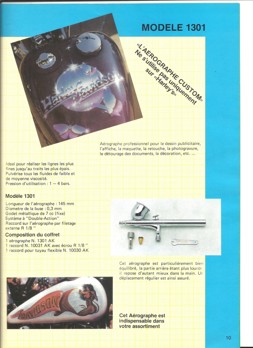 [KAGER 1988] Catalogue 1988  Kager_30