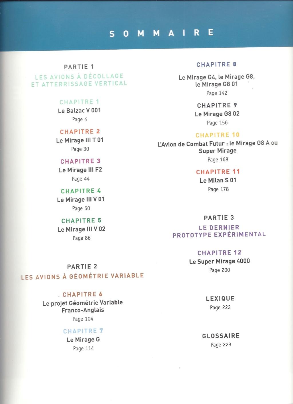 les achats de Jacques - Page 27 Livre_11
