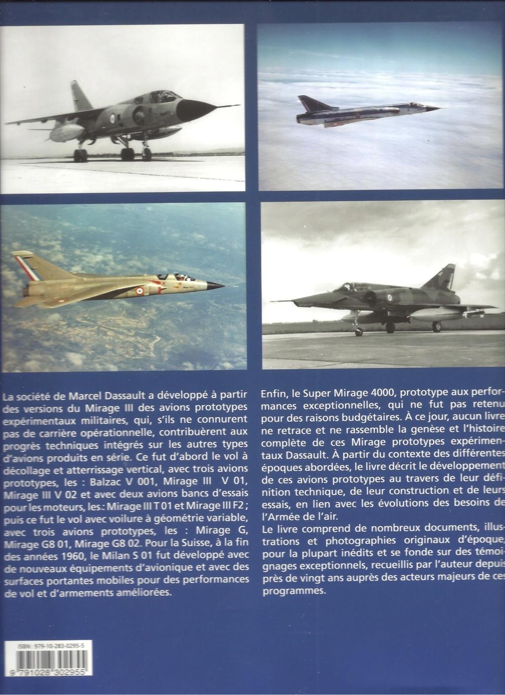les achats de Jacques - Page 27 Livre_12