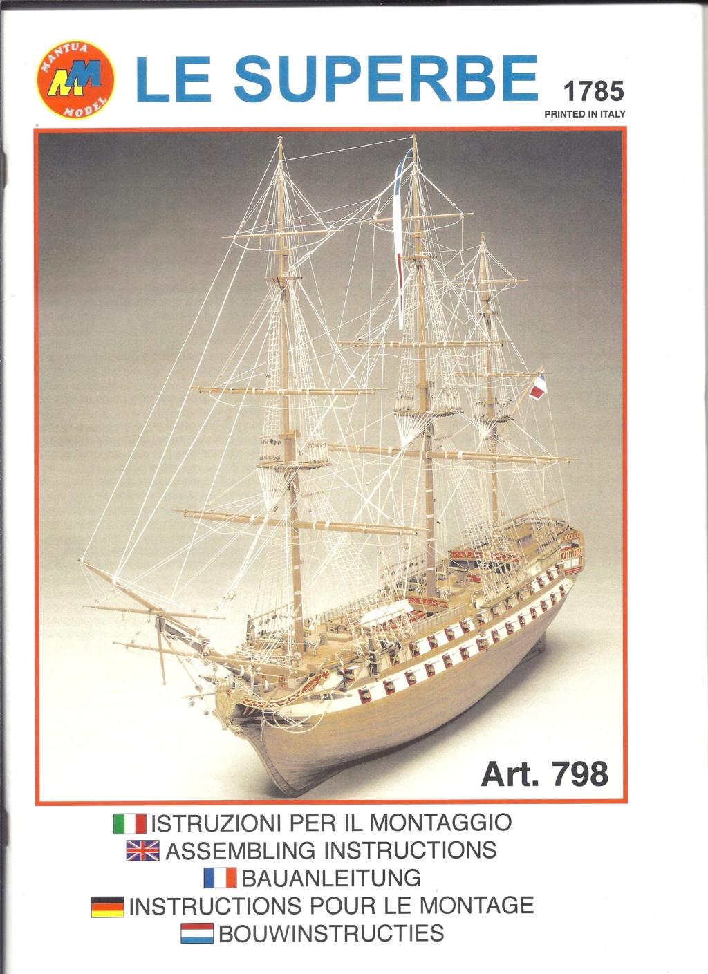 les achats de Jacques - Page 29 Mantua10