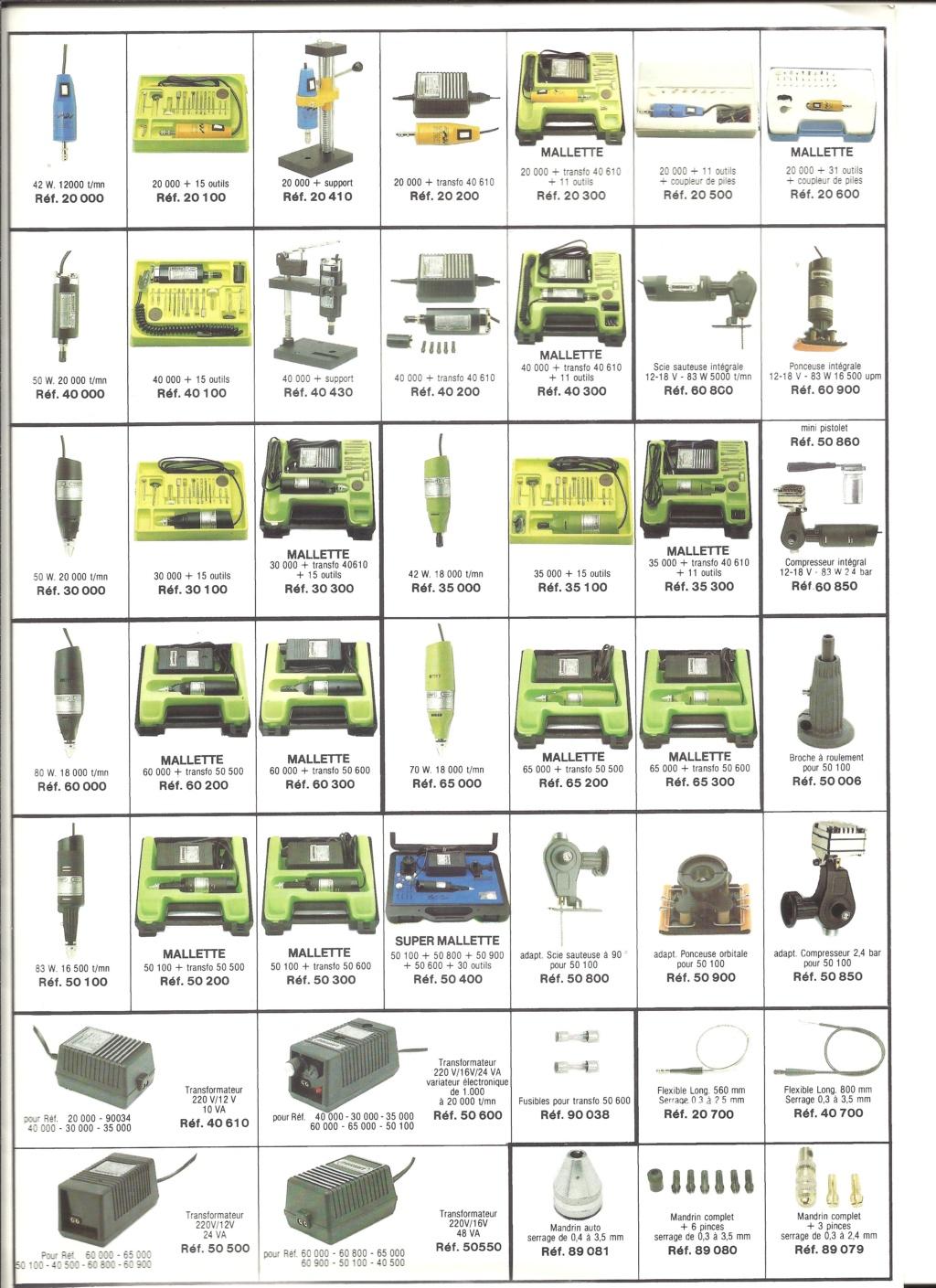 [MAXICRAFT 199.] Catalogue 199.  Maxicr17
