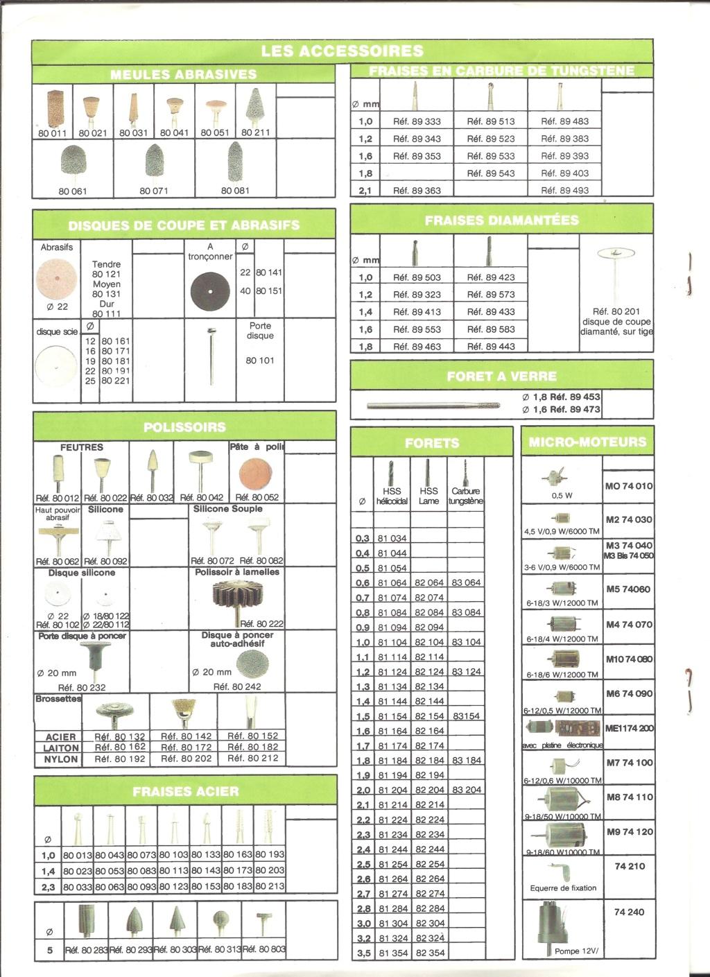 [MAXICRAFT 199.] Catalogue 199.  Maxicr20