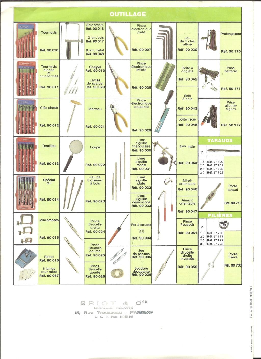[MAXICRAFT 199.] Catalogue 199.  Maxicr24