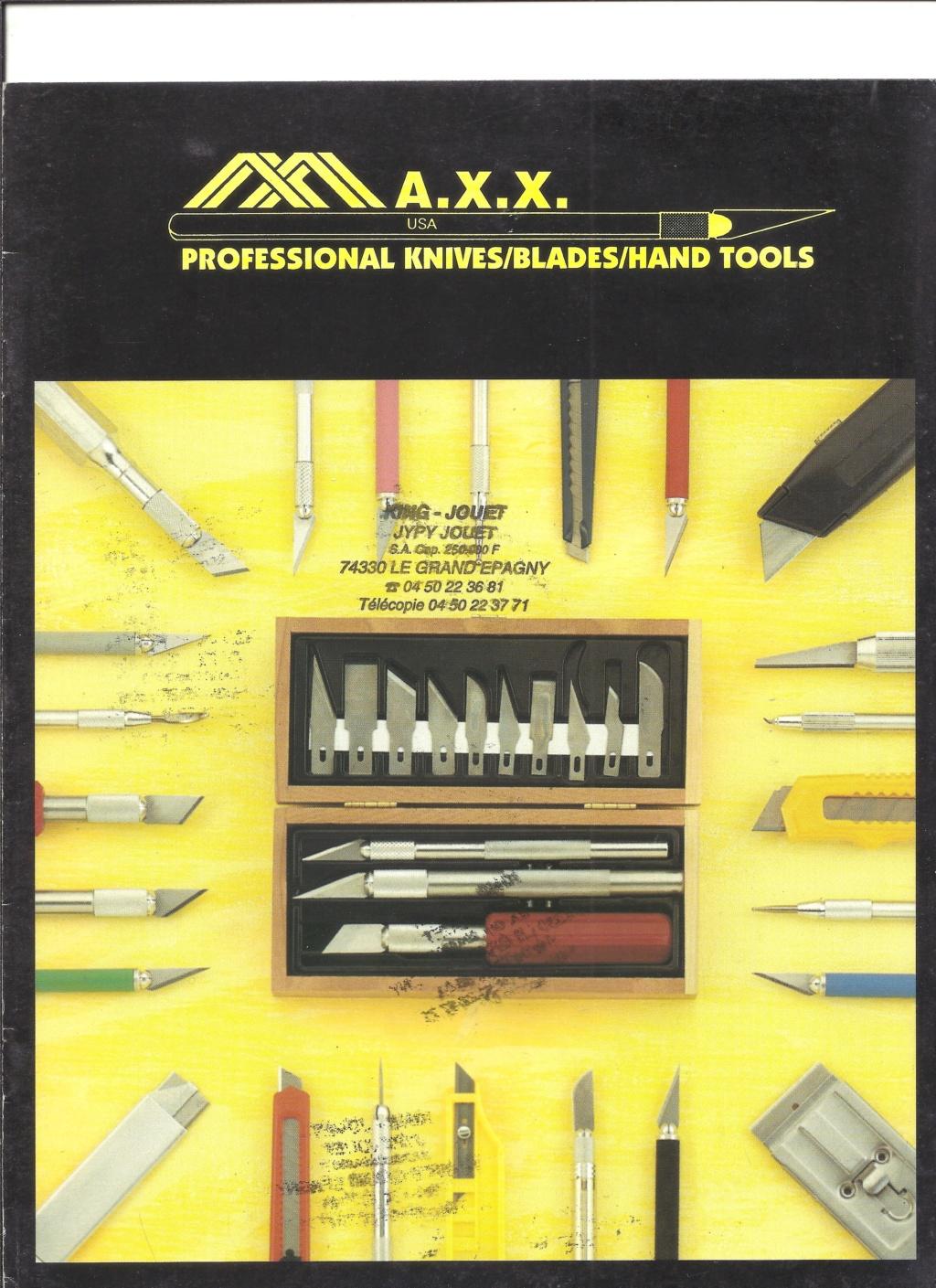 [MAXX 199.] Catalogue 199. Maxx_c10