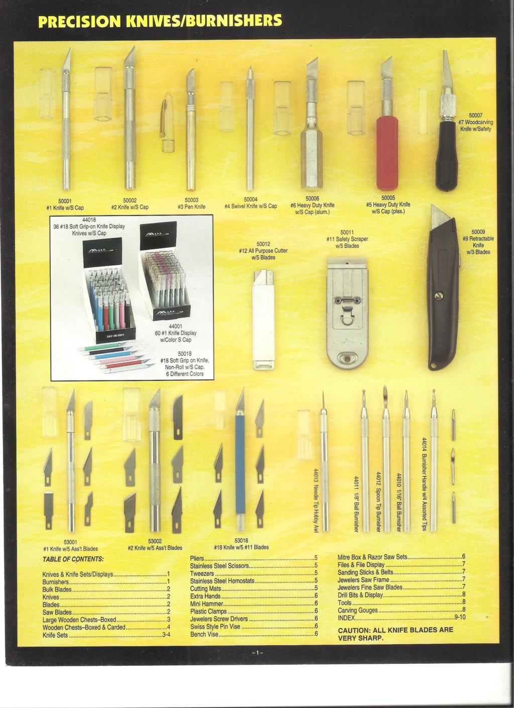 [MAXX 199.] Catalogue 199. Maxx_c12