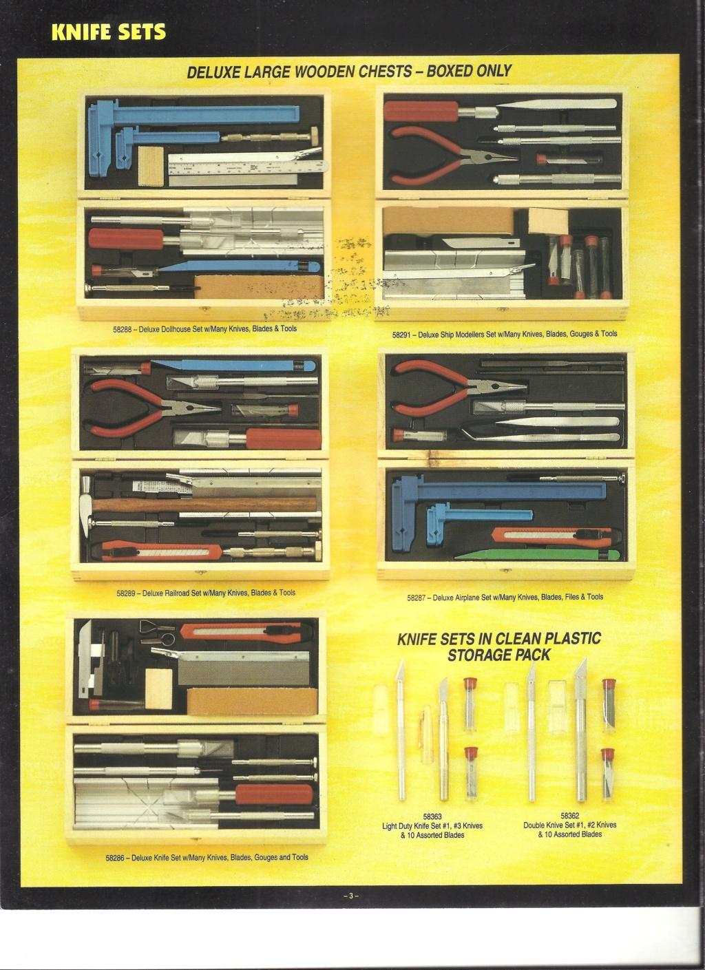 [MAXX 199.] Catalogue 199. Maxx_c14