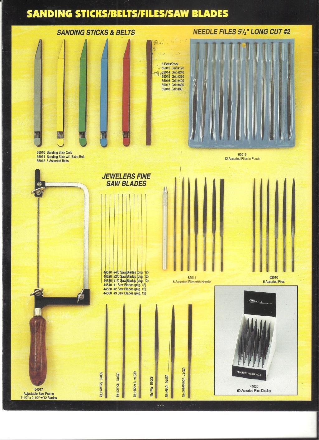 [MAXX 199.] Catalogue 199. Maxx_c18