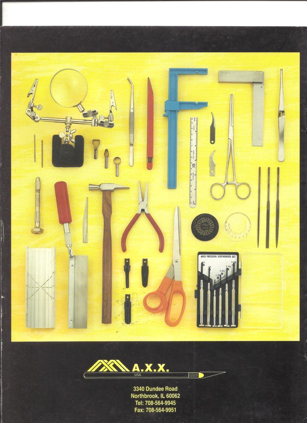 [MAXX 199.] Catalogue 199. Maxx_c21