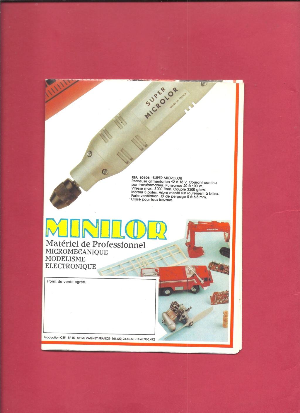 les achats de Jacques - Page 33 Minilo10