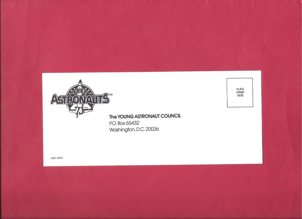 [MONOGRAM] NORTH AMERICAN X 15 1/72ème Réf 5908 Monog127