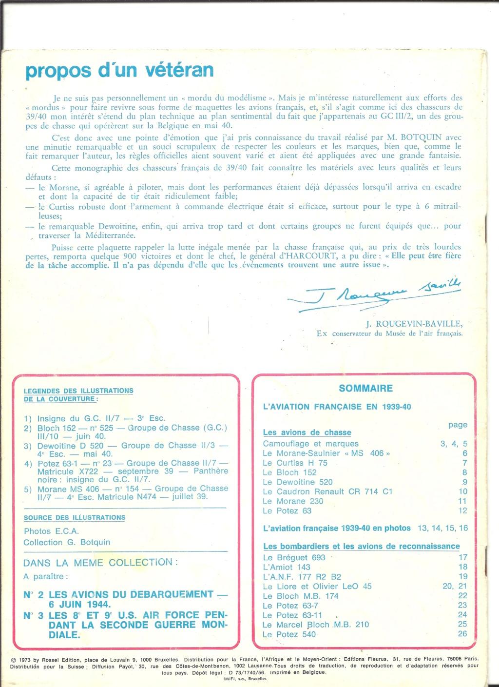 les achats de Jacques - Page 29 Numzo123