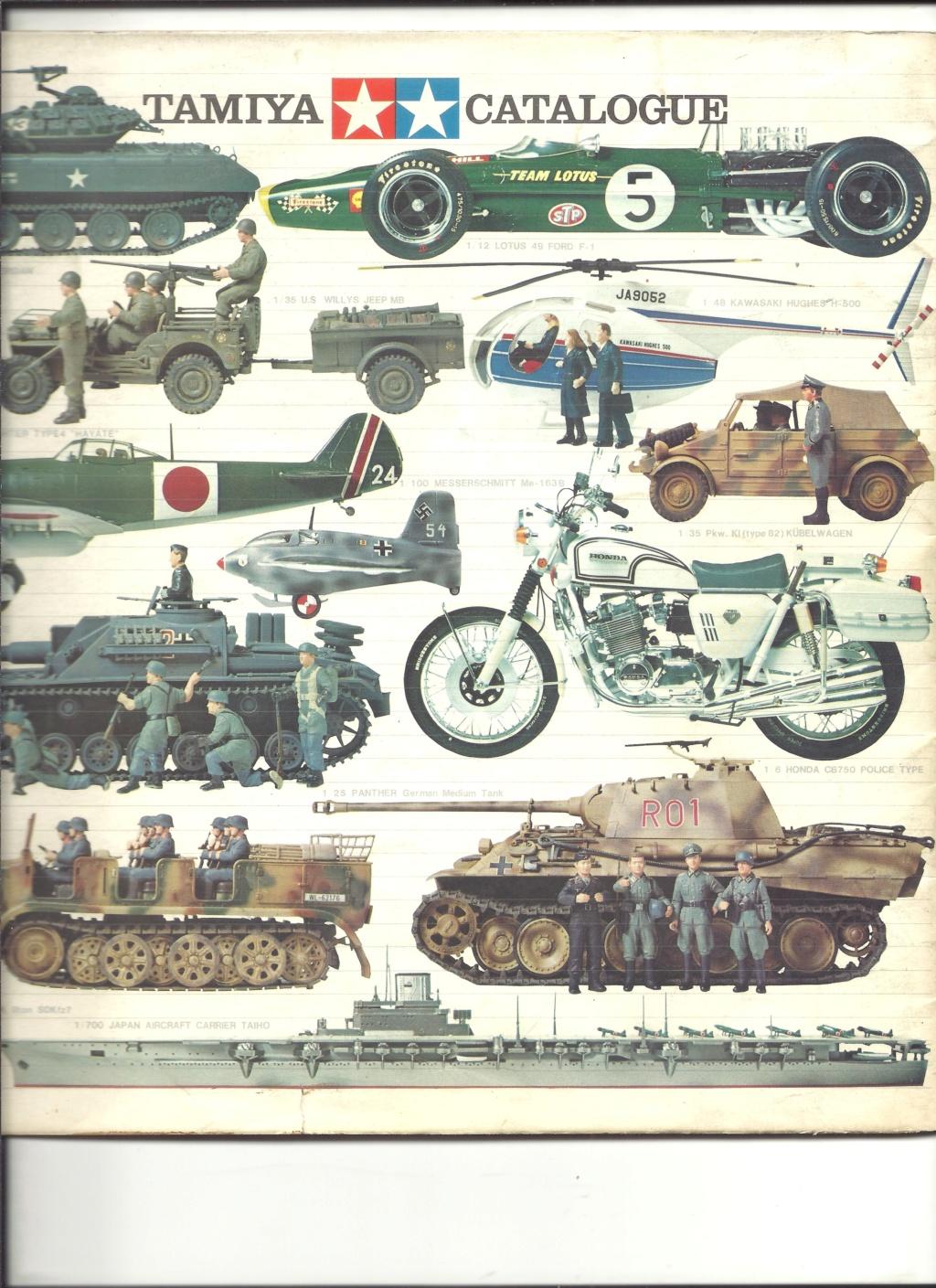 les achats de Jacques - Page 33 Numzo171