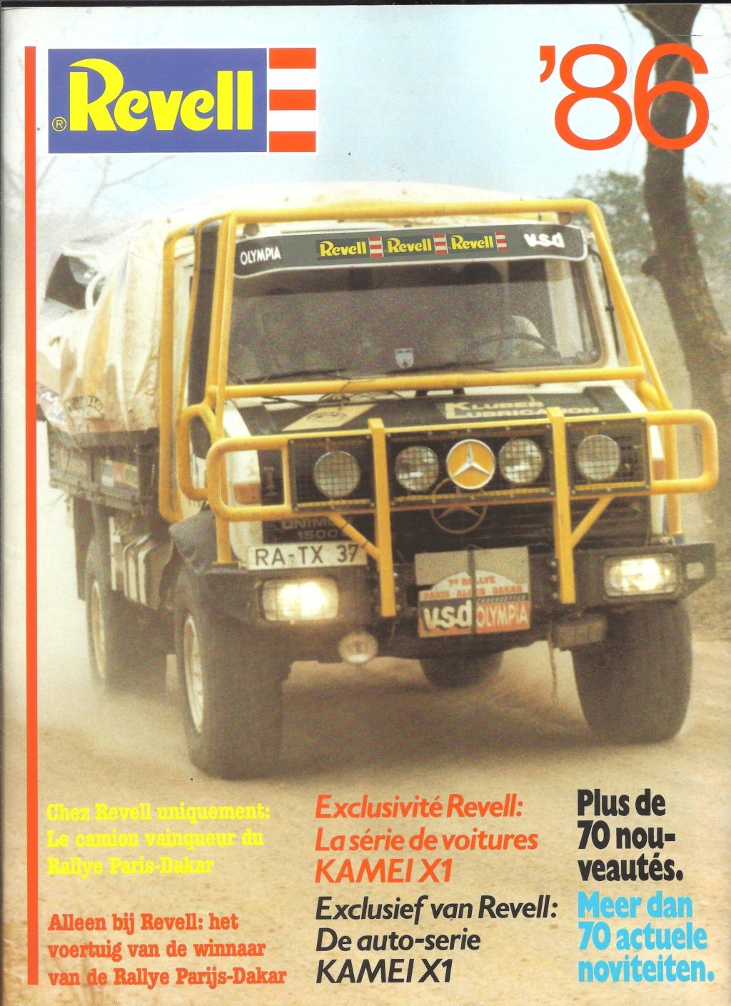 les achats de Jacques - Page 33 Numzo176