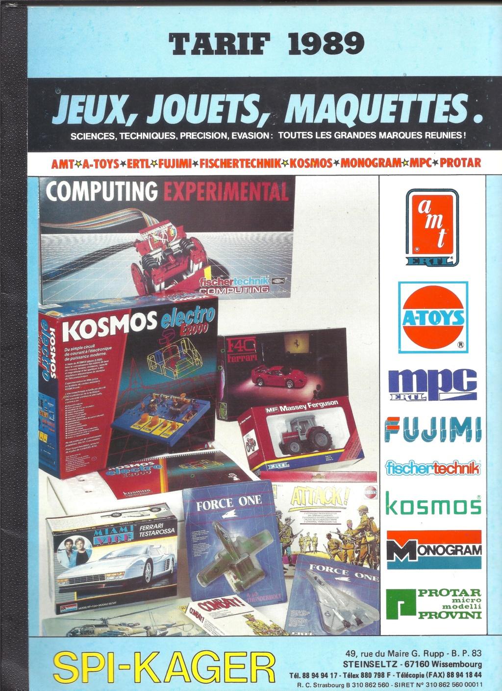 les achats de Jacques - Page 33 Numzo184