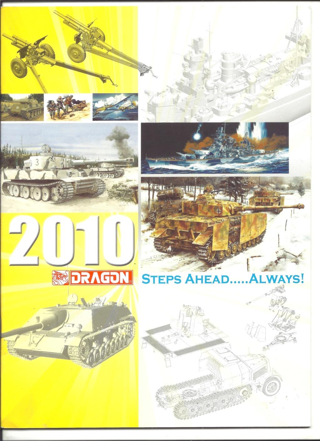 les achats de Jacques - Page 33 Numzo185