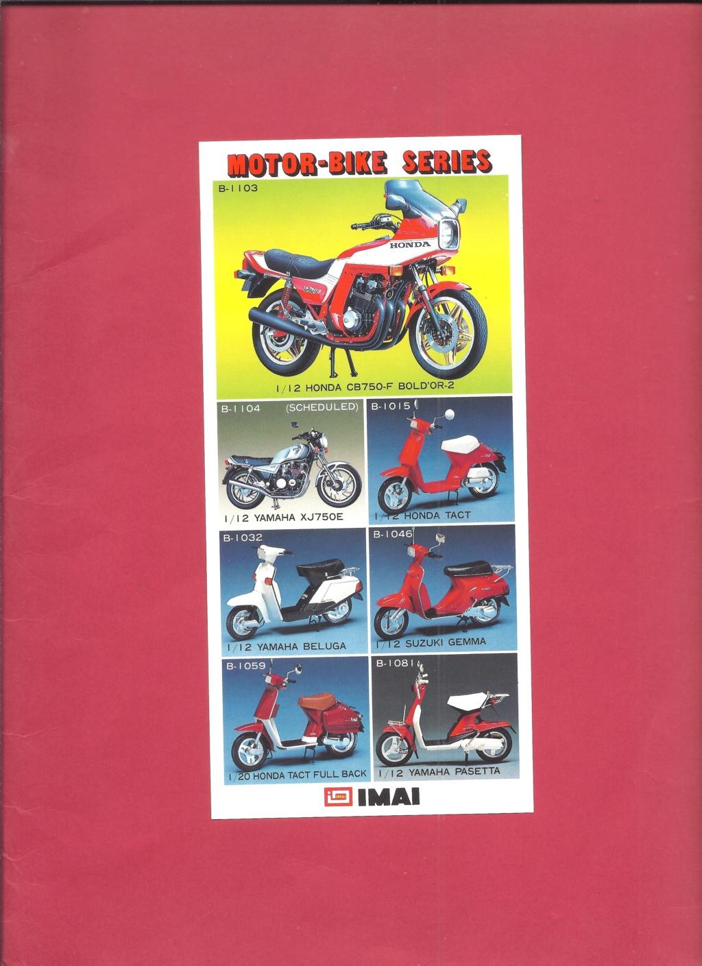 les achats de Jacques - Page 33 Numzo193