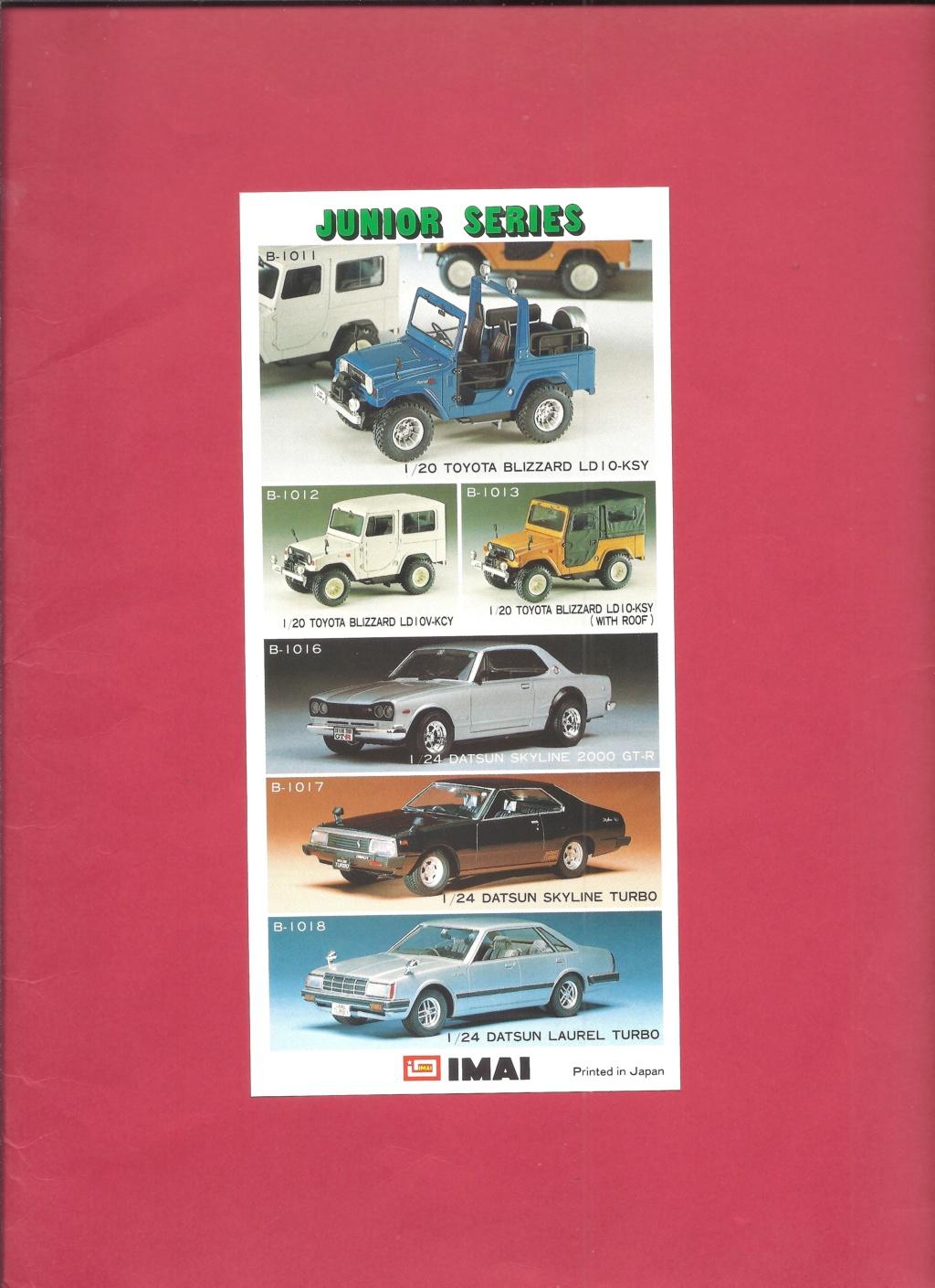 les achats de Jacques - Page 33 Numzo194