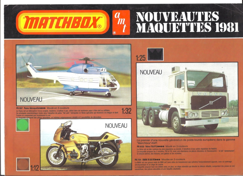 les achats de Jacques - Page 33 Numzo197