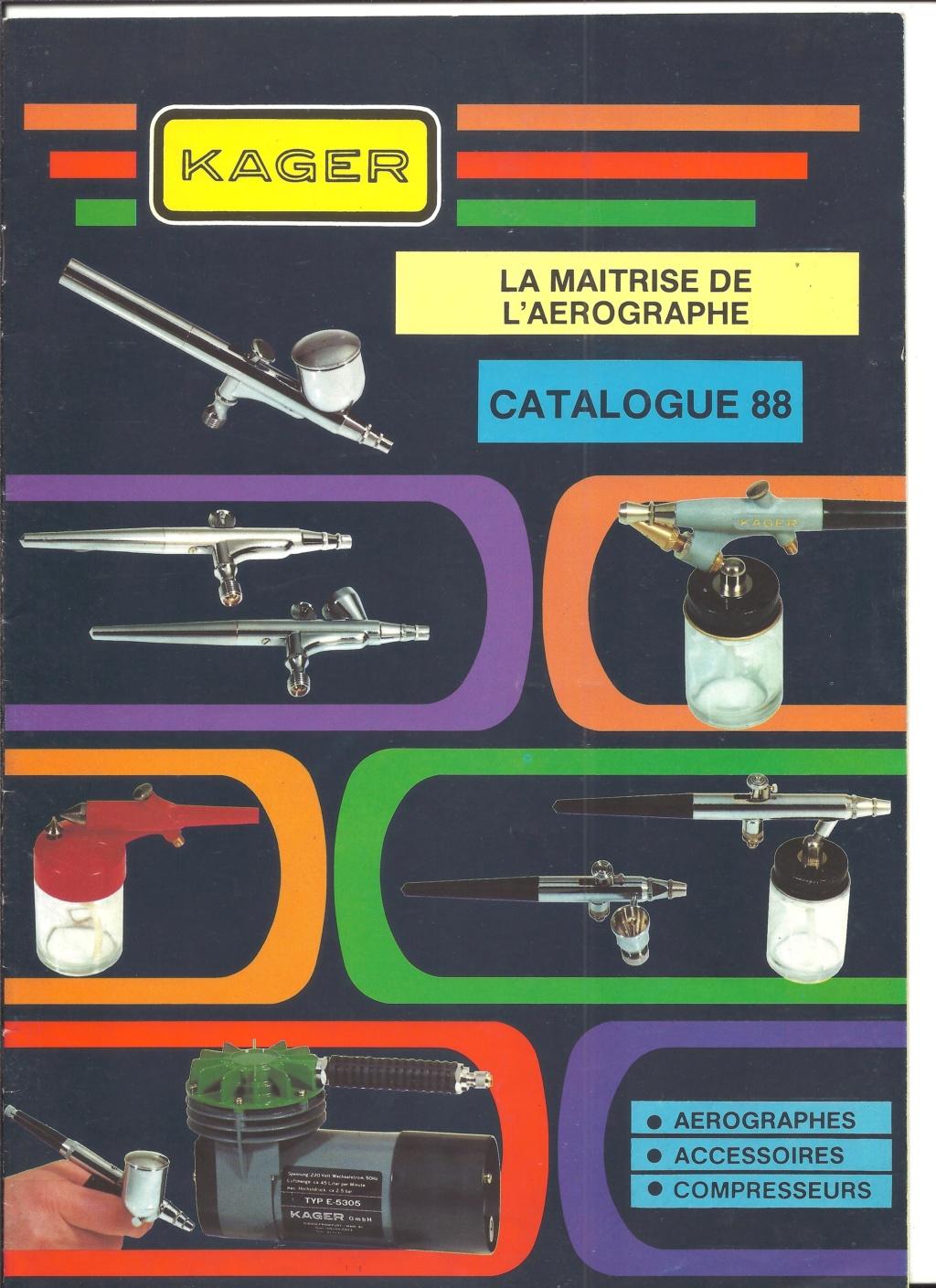 les achats de Jacques - Page 33 Numzo198