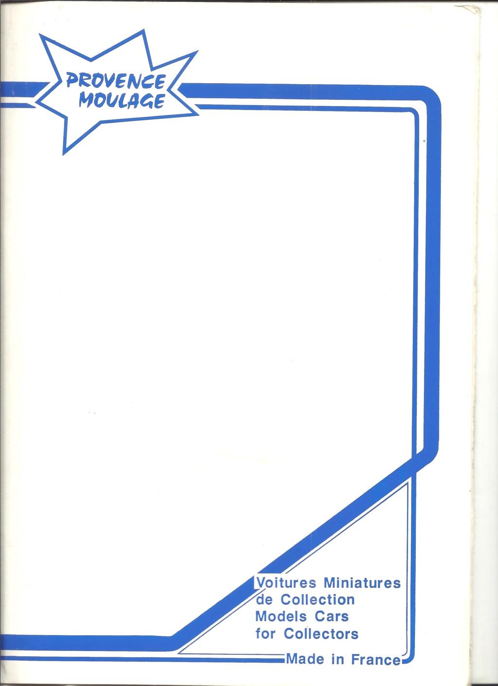 les achats de Jacques - Page 33 Numzo199
