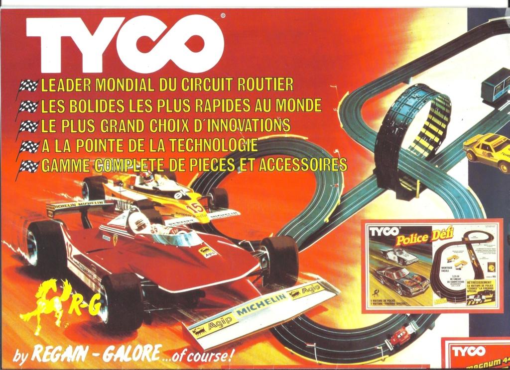 les achats de Jacques - Page 33 Numzo205