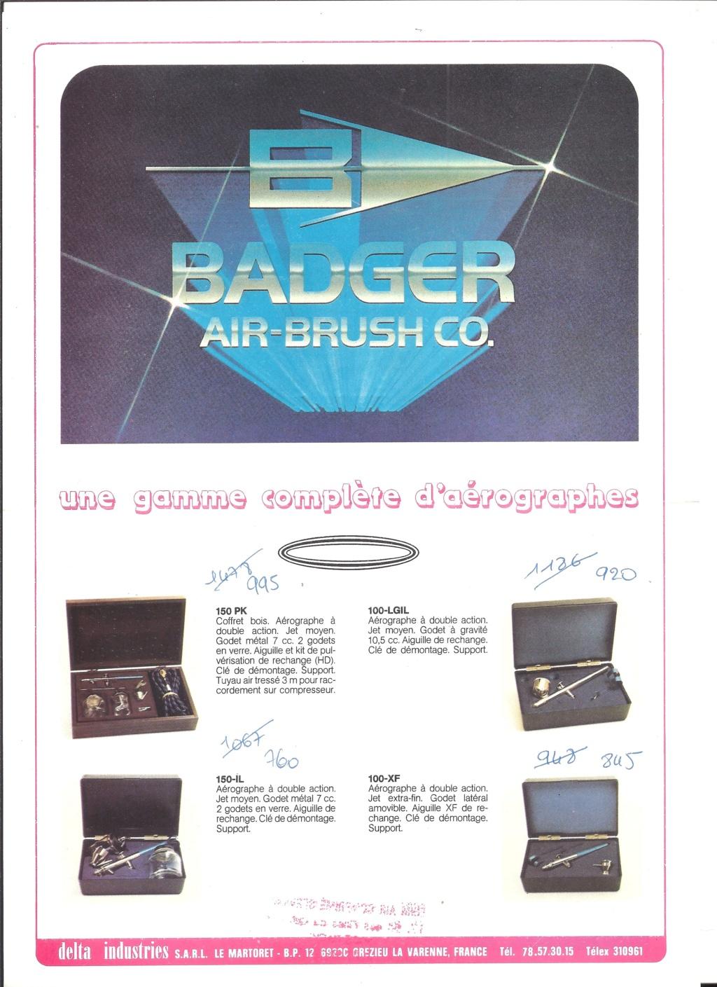 les achats de Jacques - Page 33 Numzo206