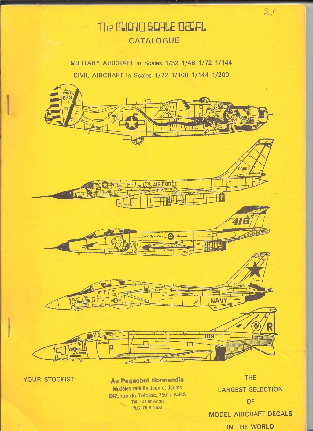 les achats de Jacques - Page 33 Numzo210