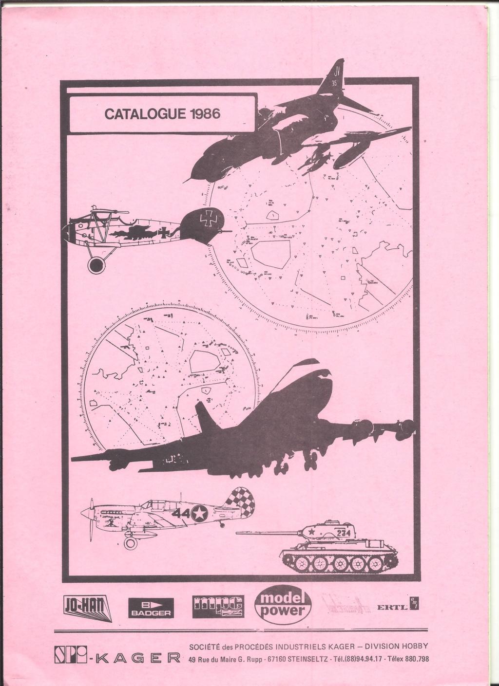 les achats de Jacques - Page 33 Numzo211