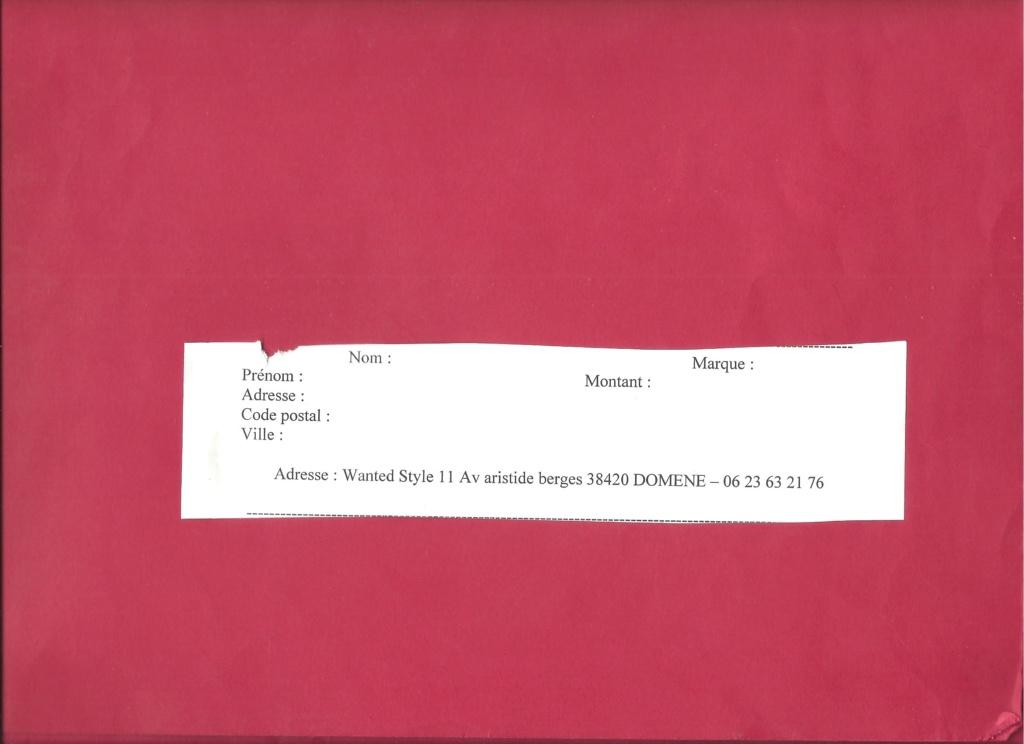 les achats de Jacques - Page 26 Numzor67