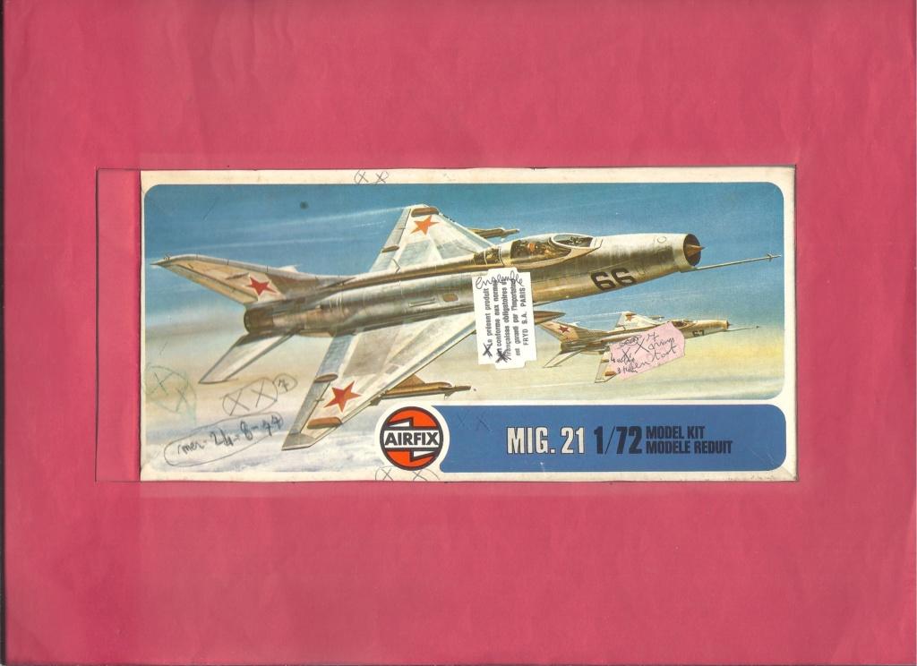 les achats de Jacques - Page 27 Numzor80