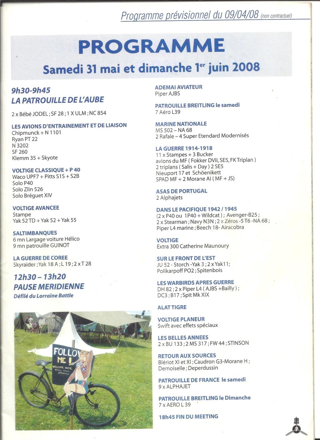 les achats de Jacques - Page 33 Progra10