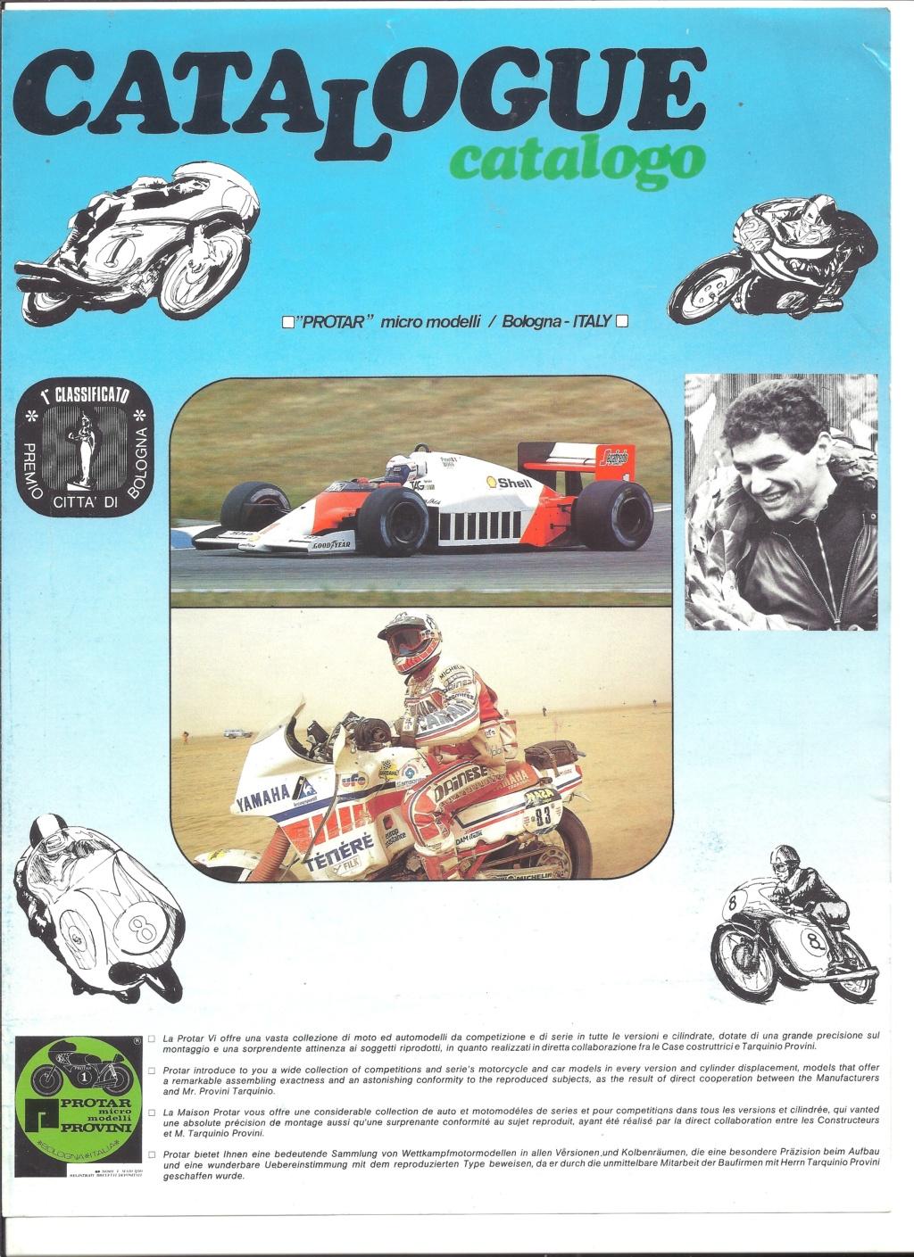 les achats de Jacques - Page 33 Protar10