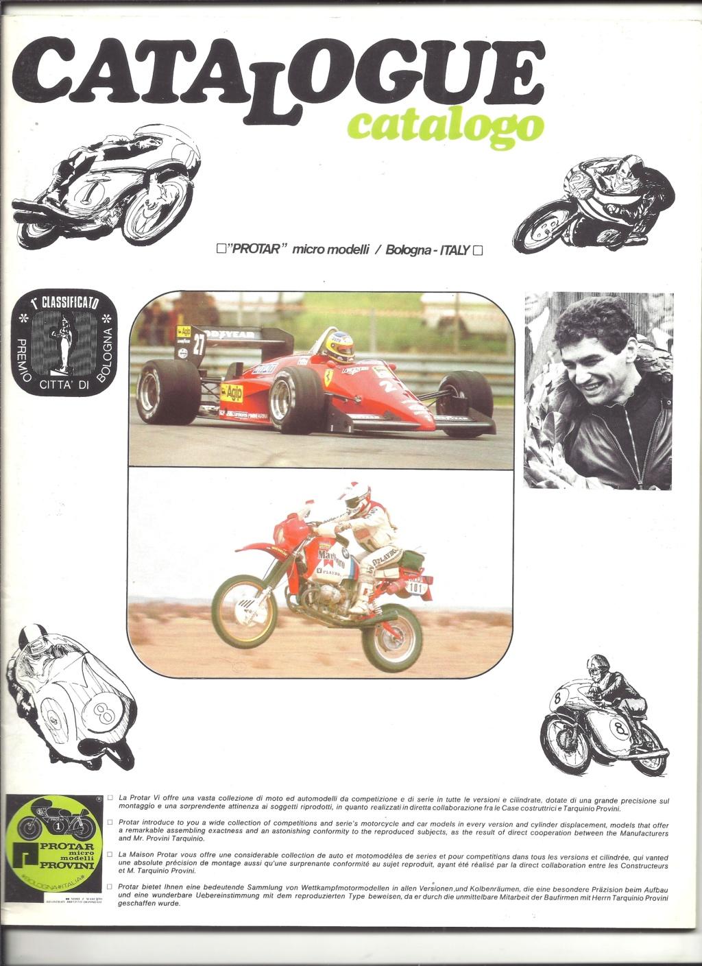 les achats de Jacques - Page 33 Protar11