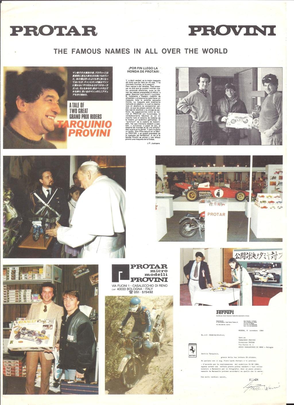 les achats de Jacques - Page 33 Protar12