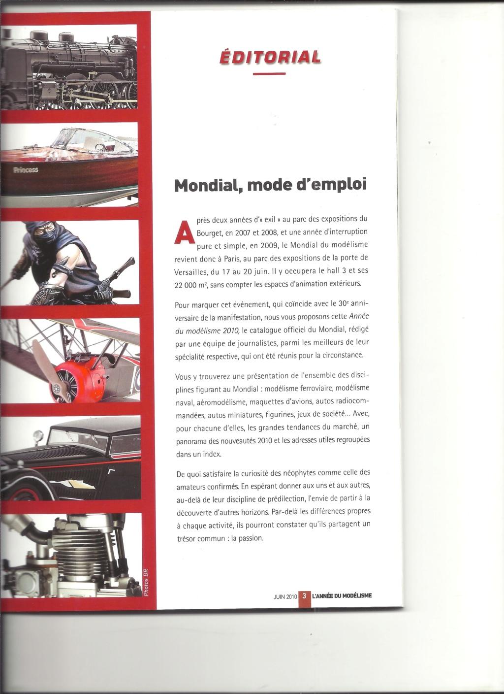 les achats de Jacques - Page 33 Revue143