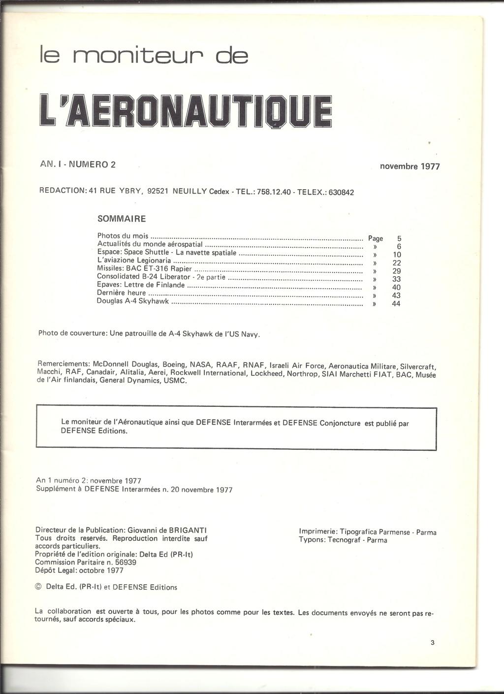 les achats de Jacques - Page 33 Revue170