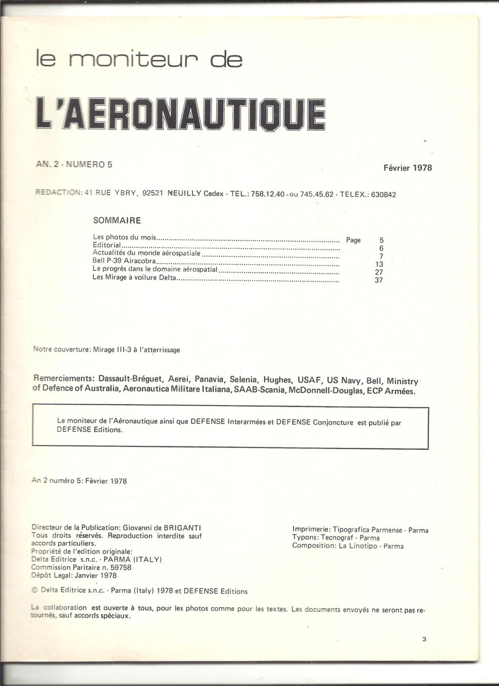les achats de Jacques - Page 33 Revue171