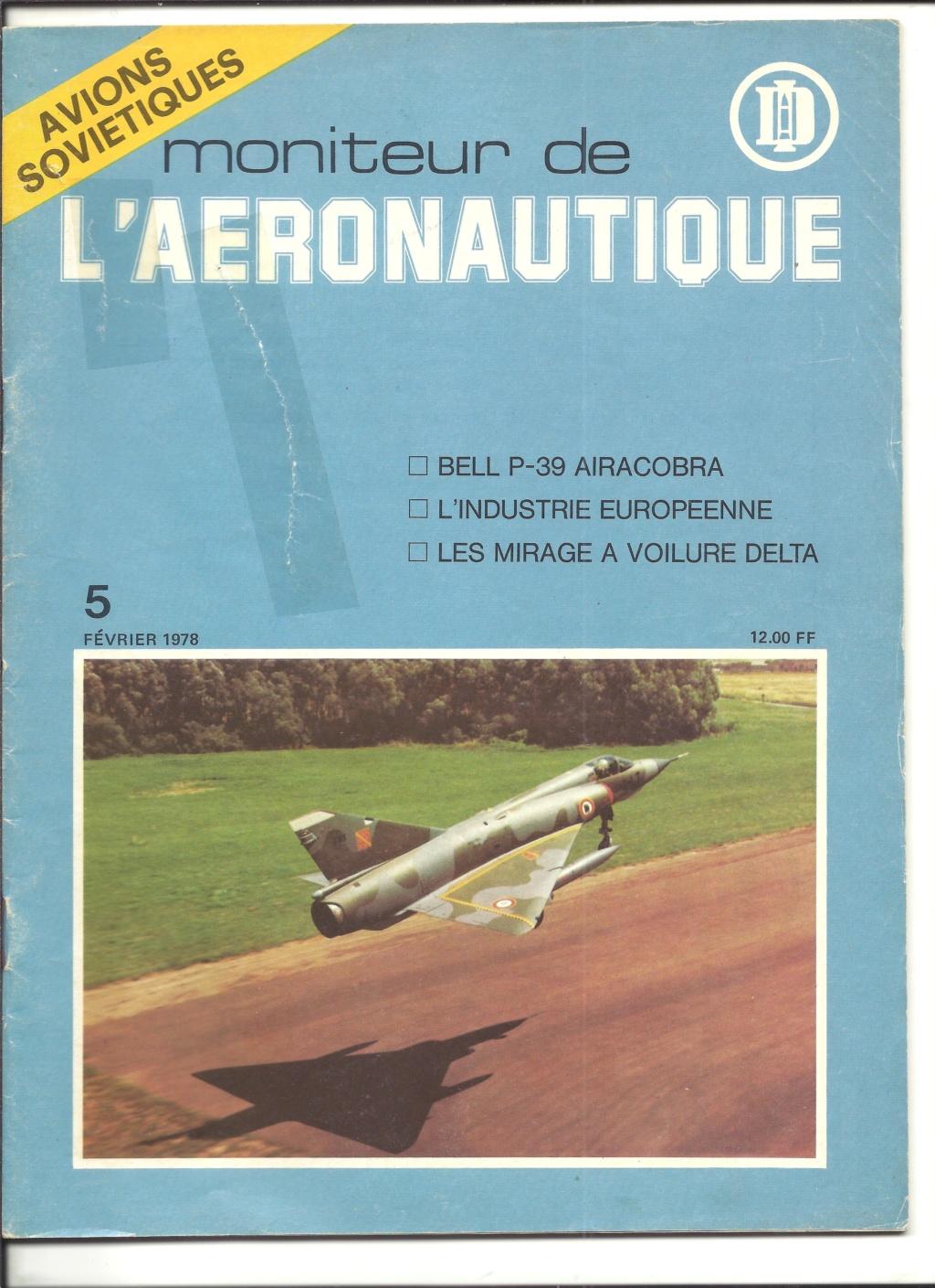 les achats de Jacques - Page 33 Revue172