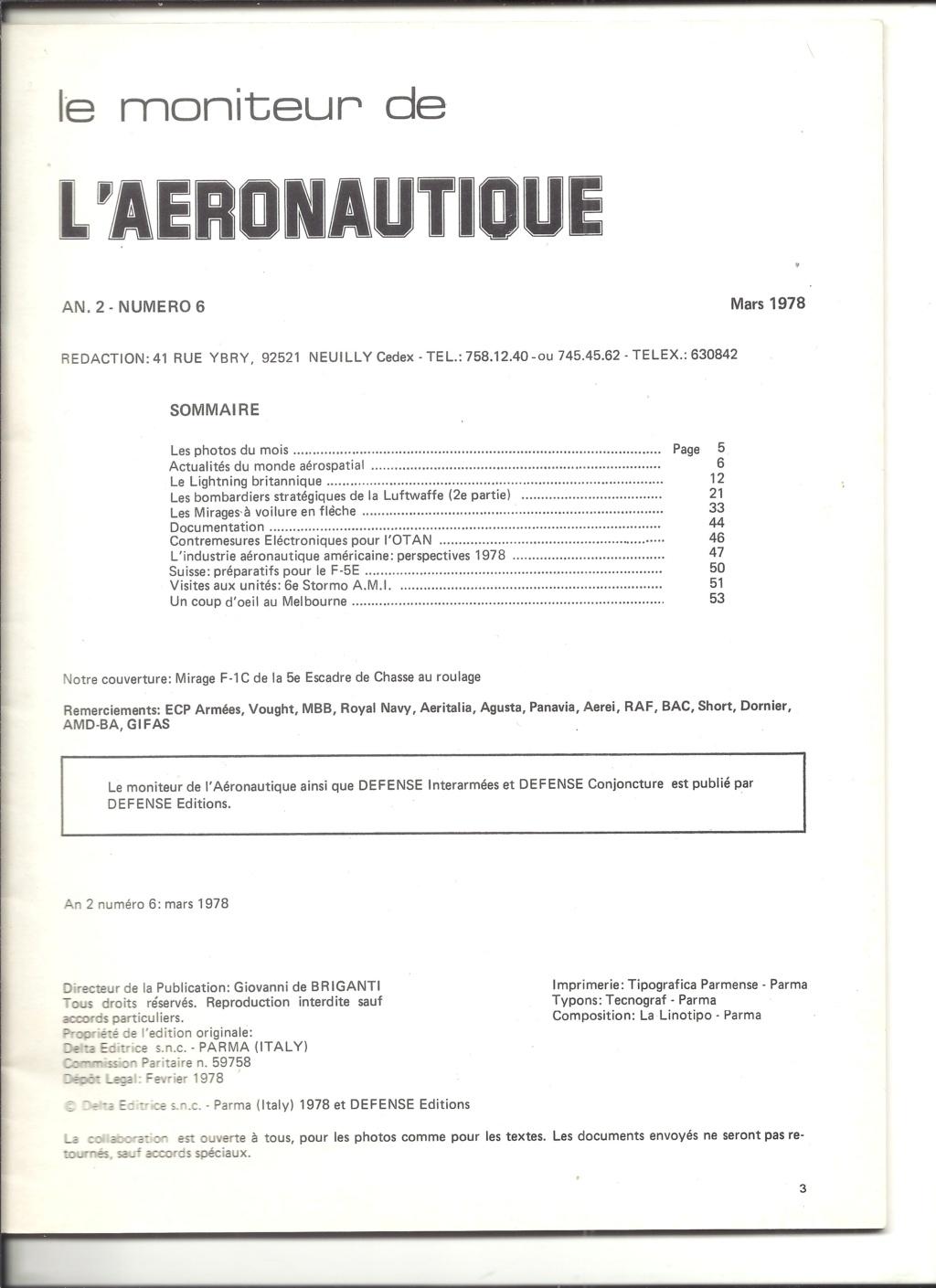 les achats de Jacques - Page 33 Revue173